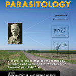 A Century of Parasitology  : Past and Present