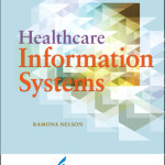 PROP – Healthcare Information Systems Custom