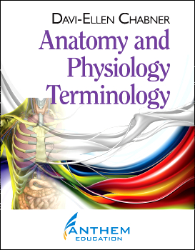 PROP - Anatomy and Physiology Terminology