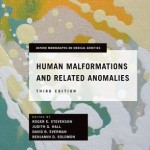 Human Malformations and Related Anomalies, 3rd Edition