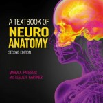 A Textbook of Neuroanatomy, 2nd Edition