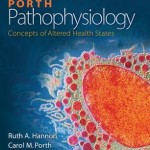 Porth Pathophysiology: Concepts of Altered Health States, 2nd Canadian Edition