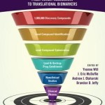 Drug Discovery Toxicology  :  From Target Assessment to Translational Biomarkers