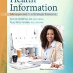 Health Information  :  Management of a Strategic Resource, 5th Edition