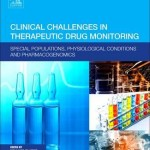 Clinical Challenges in Therapeutic Drug Monitoring : Special Populations, Physiological Conditions and Pharmacogenomics