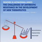 Frontiers in Antimicrobial Agents, Volume 1