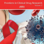 Frontiers in Clinical Drug Research – HIV, Volume 2