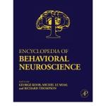 Encyclopedia of Behavioral Neuroscience: Volume 1-3