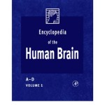 Encyclopedia of the Human Brain: Volume 1-4