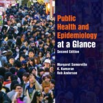 Public Health and Epidemiology at a Glance, 2nd Edition