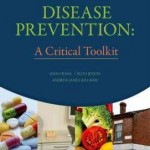Disease Prevention : A Critical Toolkit