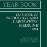 Year Book of Pathology and Laboratory Medicine 2014