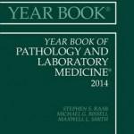 Year Book of Pathology and Laboratory Medicine 2014