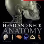 McMinn's Color Atlas of Head and Neck Anatomy, 5th Edition