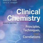 Clinical Chemistry : Principles, Techniques, and Correlations