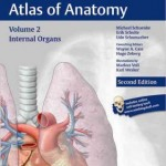 Internal Organs (Thieme Atlas of Anatomy), Latin Nomenclature, 2nd Edition