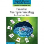 Essential Neuropharmacology : The Prescriber's Guide