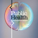 Public Health : Local and Global Perspectives
