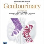 Diagnostic Pathology: Genitourinary, 2nd Edition