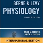 Berne and Levy Physiology, 7th Edition