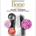 Diagnostic Pathology: Bone, 2nd Edition