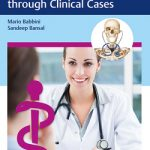 Thieme Test Prep for the Usmle(r) Learning Pharmacology Through Clinical Cases
