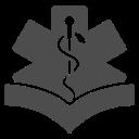 Basic Medical Books