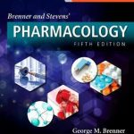 Brenner and Stevens' Pharmacology
