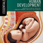 Essential Human Development