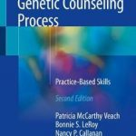 Facilitating the Genetic Counseling Process : Practice-Based Skills