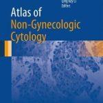 Atlas of Non-Gynecologic Cytology
