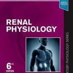 Renal Physiology  :  Mosby Physiology Series