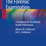 The Forensic Examination