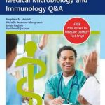 Thieme Test Prep for the Usmle(r) Medical Microbiology and Immunology Q&A