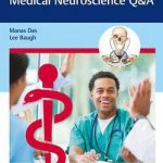 Thieme Test Prep for the Usmle(r) Medical Neuroscience Q&A