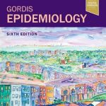 Gordis Epidemiology