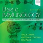 Basic Immunology : Functions and Disorders of the Immune System