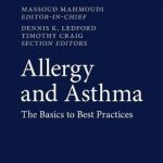 Allergy and Asthma : The Basics to Best Practices