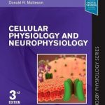 Cellular Physiology and Neurophysiology : Mosby Physiology Series