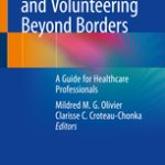 Global Health and Volunteering Beyond Borders
