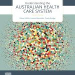 Understanding the Australian Health Care System – E-Book