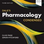 Dale's Pharmacology Condensed, 3rd Edition