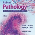 Rubin's Pathology : Mechanisms of Human Disease