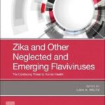 Zika and Other Neglected and Emerging Flaviviruses : The Continuing Threat to Human Health