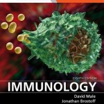 Immunology, 8th Edition With STUDENT CONSULT Online Access