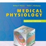 Medical Physiology, 2nd Updated Edition, with STUDENT CONSULT Online Access
