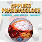 Applied Pharmacology With STUDENT CONSULT Online Access