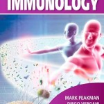Basic and Clinical Immunology, 2nd Edition with STUDENT CONSULT access
