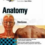 Crash Course Anatomy, 4th Edition