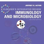 Elsevier's Integrated Review Immunology and Microbiology, 2nd Edition With STUDENT CONSULT Online Access